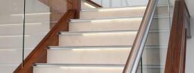 Kits para escadas